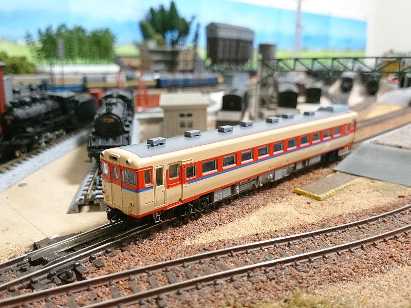 http://ayu2.com/train/trainphoto/181202%E3%82%AD%E3%83%8F56%E6%A8%A1%E5%9E%8B001.jpg