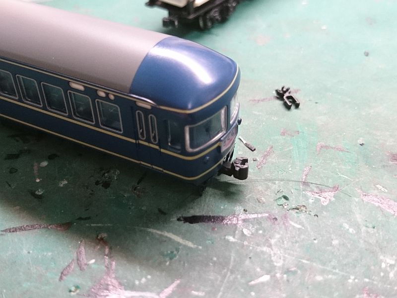 http://ayu2.com/train/trainphoto/18121603.jpg