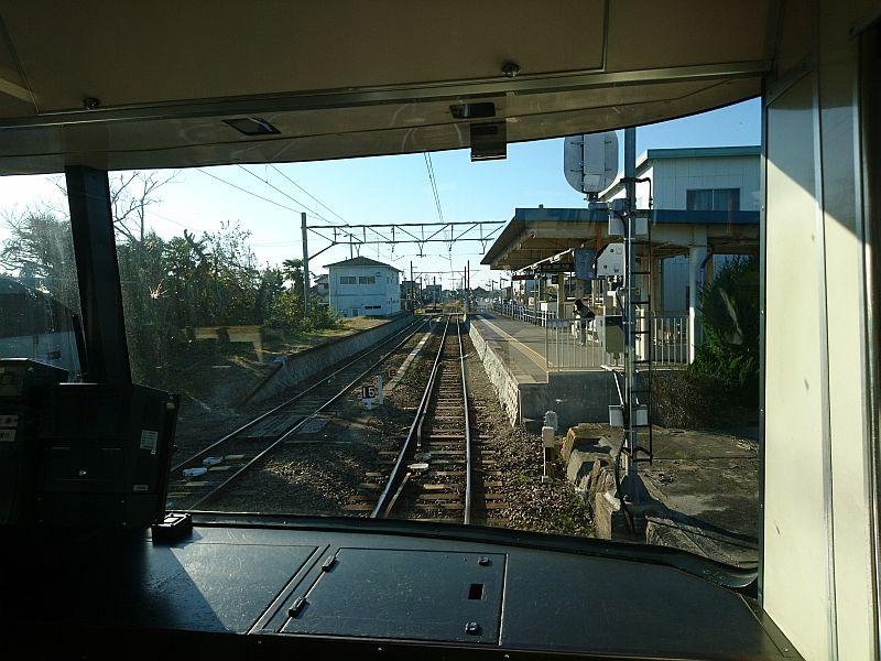 http://ayu2.com/train/trainphoto/191105%E4%B8%89%E6%B2%B3%E6%B9%BE%E3%83%84%E3%83%BC%E3%83%AA%E3%83%B3%E3%82%B0062.jpg