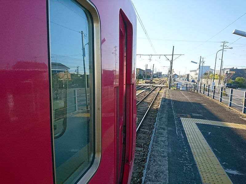 http://ayu2.com/train/trainphoto/191105%E4%B8%89%E6%B2%B3%E6%B9%BE%E3%83%84%E3%83%BC%E3%83%AA%E3%83%B3%E3%82%B0063.jpg