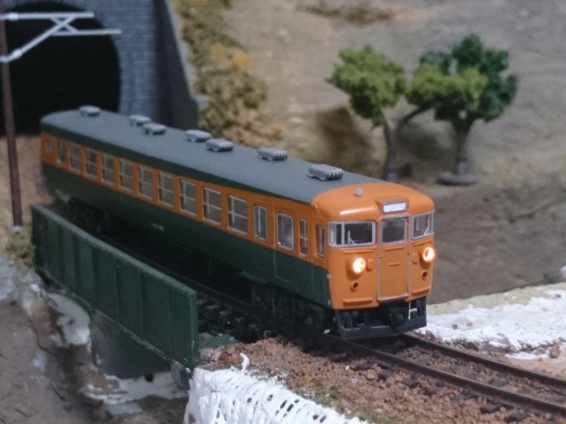 http://ayu2.com/train/trainphoto/191123kato153%E7%B3%BB003.jpg
