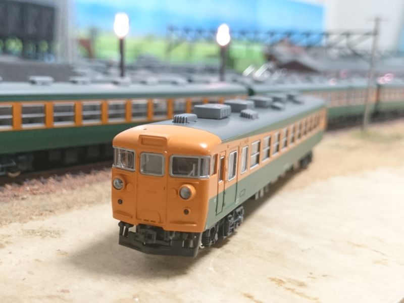 http://ayu2.com/train/trainphoto/191123kato153%E7%B3%BB007.jpg
