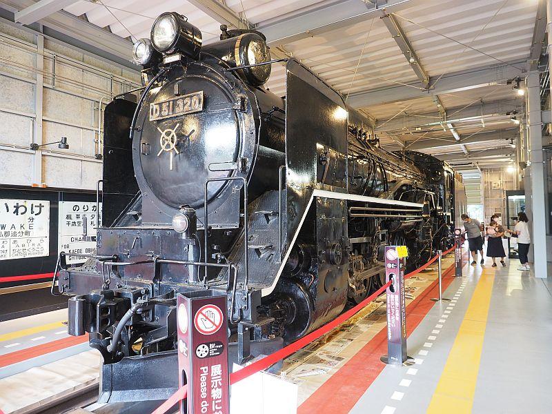 http://ayu2.com/train/trainphoto/200905%E5%80%B6%E7%9F%A5%E5%AE%8996%E5%AE%89%E5%B9%B3D51028.jpg