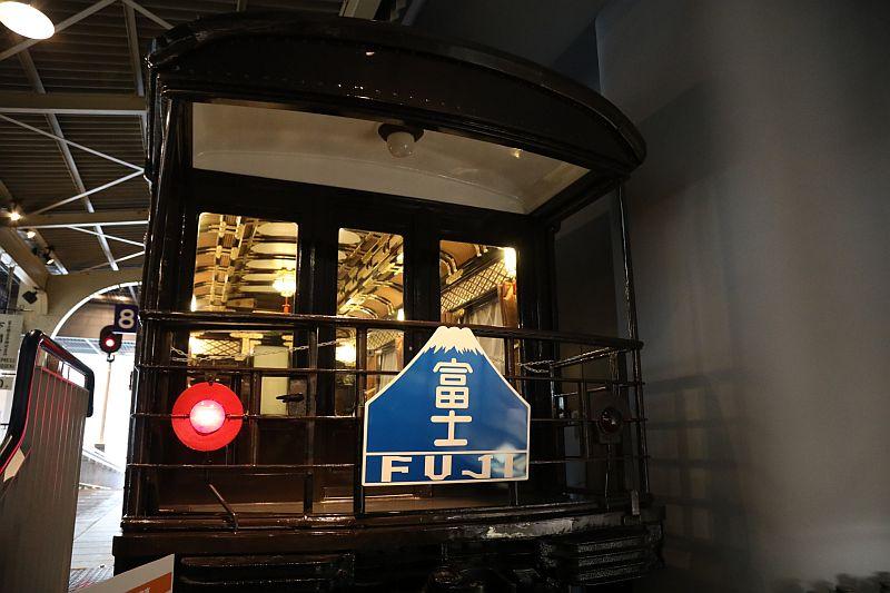 http://ayu2.com/train/trainphoto/20170515134036_3J2A0910.jpg