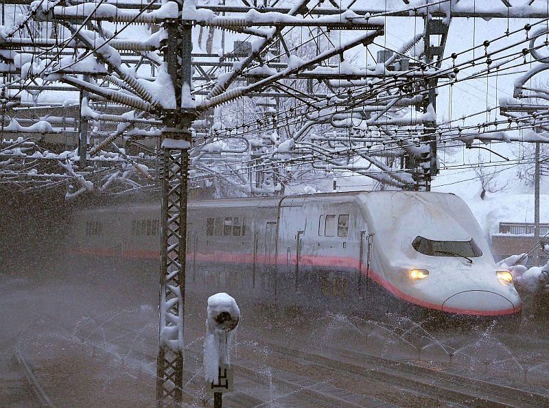 http://ayu2.com/train/trainphoto/210103%E8%B6%8A%E5%BE%8C%E6%B9%AF%E6%B2%A2MAX005.jpg