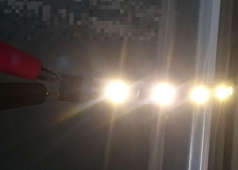 http://ayu2.com/train/trainphoto/DSC_3852.jpg