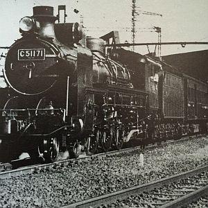 http://ayu2.com/train/trainphoto/IMG_20200626_010153%5B1%5D.jpg