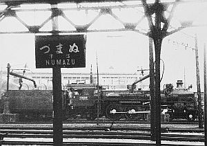 http://ayu2.com/train/trainphoto/IMG_20200627_221550%5B1%5D.jpg