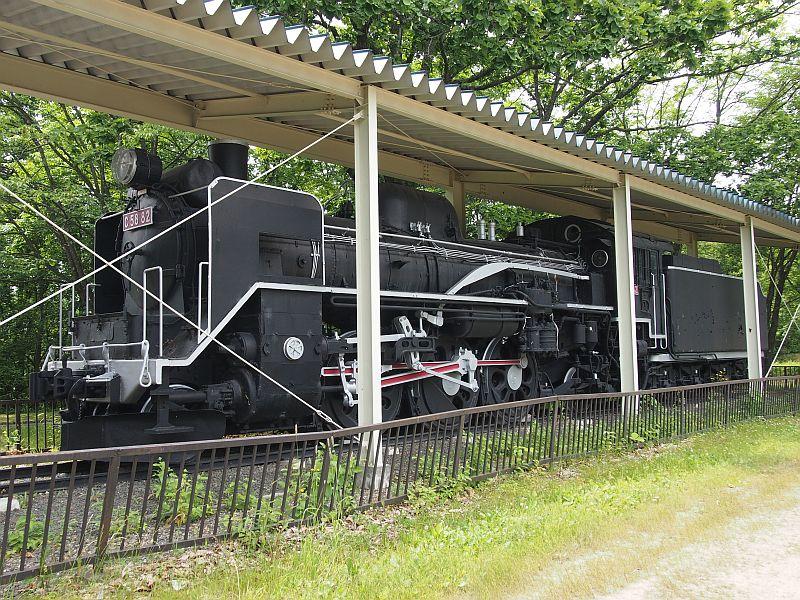 http://ayu2.com/train/trainphoto/P7202607.jpg