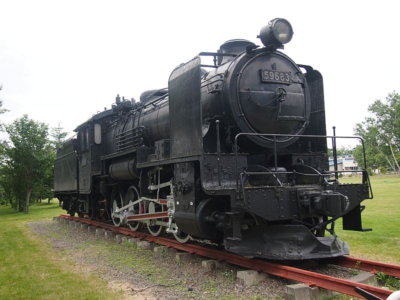 http://ayu2.com/train/trainphoto/P7222778.jpg