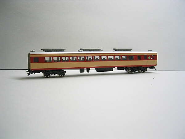 http://ayu2.com/train/trainphoto/TS181-1053_080520.jpg