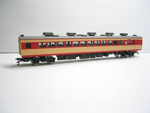 http://ayu2.com/train/trainphoto/TS181_1105_080520.jpg
